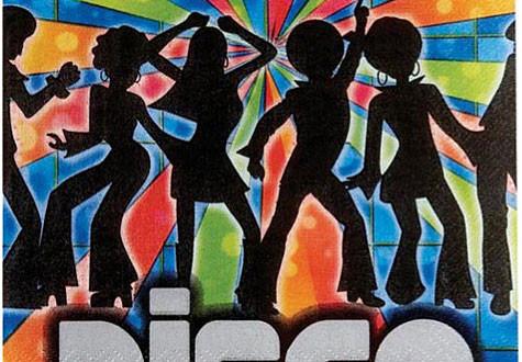 petreceri pentru copii adolescenti anii 80' 90' Iasi